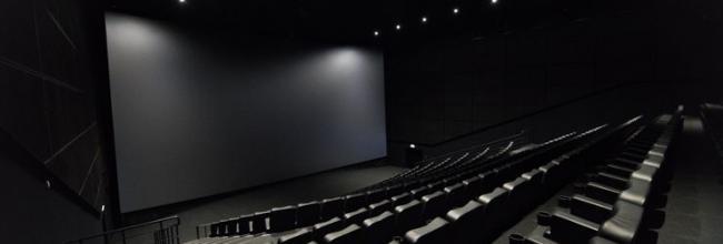 Формула кино в новокузнецке заказ билетов парижская опера купить билет