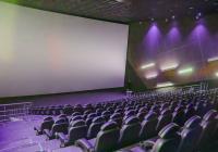 Формула кино в новокузнецке заказ билетов купить билет на спектакль дешево